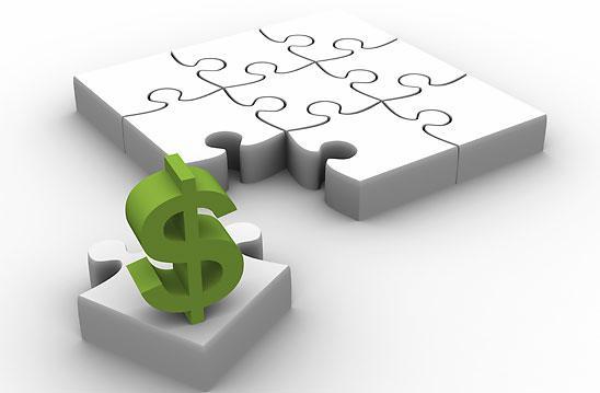 Secrets of forex trading accounts