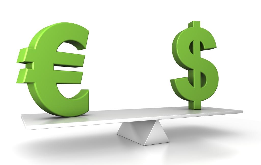 курсы валют валют форекс рубль к манату